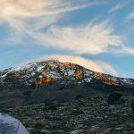 L'ascension du Kilimandjaro, l'expérience d'une vie ?