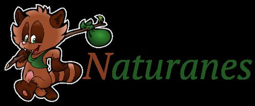 Naturanes