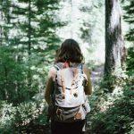 Qu'en est-il de l'hygiène du voyageur en trek?