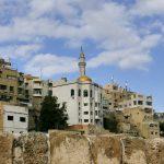 La Jordanie : une destination de choix ?