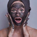 L'argile : un produit naturel pour entretenir votre peau pendant vos vacances
