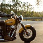 Les road trip à moto, pourquoi devriez-vous l'essayer ?