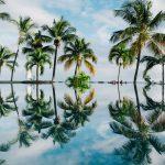 L'île Maurice, destination de vacances et ses conditions climatiques