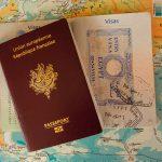 Pourquoi faire appel à une agence d'obtention de visa pour ses vacances ?