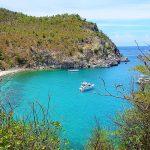 Louez une villa aux Antilles et profitez des avantages